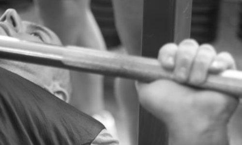 Sase alimente pentru cresterea masei musculare la barbati